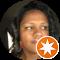 Christina Grimes - Google Reviews